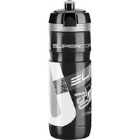 Elite SuperCorsa 750ml Water Bottle
