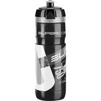 Elite SuperCorsa 750ml Water Bottle