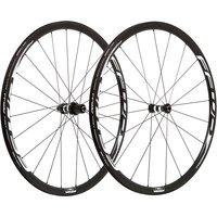 Fast Forward Carbon F3R FCC 30mm SP Wheelset