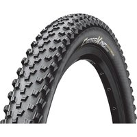 Continental X King Folding MTB Tyre - RaceSport 2018