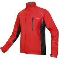 Endura Gridlock Jacket AW14