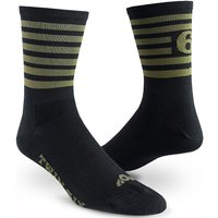 Twin Six Power of SIX Socks SS18