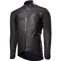 7Mesh ORO Shakedry Jacket