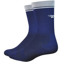 Defeet Levitator Lite 5 Socks
