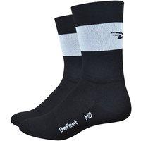 Defeet Aireator 5 Team DeFeet Socks