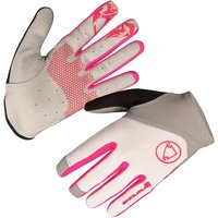 Endura Womens SingleTrack Lite Gloves SS16