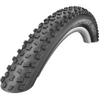 Schwalbe Rocket Ron Performance Folding MTB Tyre 2018