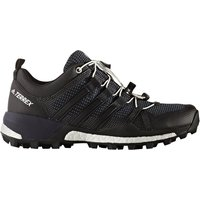 adidas Womens Terrex Skychaser Shoes AW17