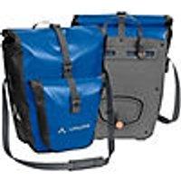 161e469f63 Home|Vaude Aqua Back Plus Waterproof Pannier BagsThe Aqua Ba - Blu