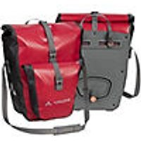 d9449ab09e Vaude Aqua Back Plus Waterproof Pannier BagsThe Aqua Ba Indian Red