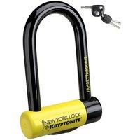 Kryptonite Fahgettaboudit Mini Lock