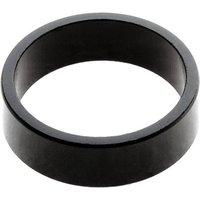 Brand-X Spacer Alloy 10mm