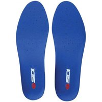 Sidi Replacement Insoles