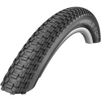Schwalbe Table Top Sport MTB Tyre