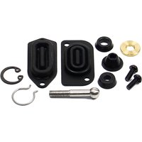 Hope Lever Rebuild Kit Mini-M4-Mono Series