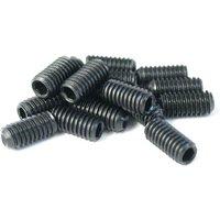DMR Terror Pins
