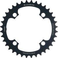 Blackspire Mono Veloce Single Speed Chainring
