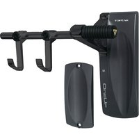 Topeak One Up Stand