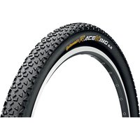 continental-race-king-mtb-tyre-wire-bead