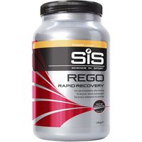 science-in-sport-rego-rapid-recovery-16kg