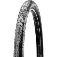 Maxxis DTH BMX Tyre