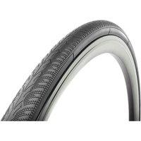 Vittoria Zaffiro Road Bike Tyre