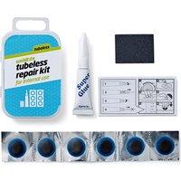 Weldtite Tubeless Cycle Inside Repair Kit