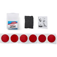 Weldtite Red Devils Patch Repair Kit