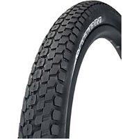 DMR Moto RT MTB Tyre