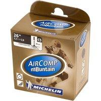 Michelin C5 AirComp MTB Bike Tube