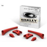 Oakley Flak Jacket Earsock-Nosepad Kit