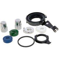 Shimano Alfine Cassette Joint & Fitting Kit S500