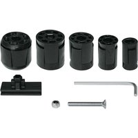 SKS Fastening Kit For Shockboard-ShockBlade