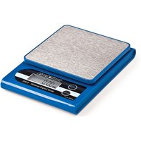 Park Tool Tabletop Digital Scales DS2