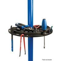 Park Tool Plastic Work Tray 104