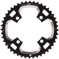 Shimano XT FCM770 9 Speed Triple Chainrings