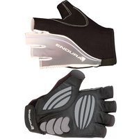 Endura Womens Rapido Mitts SS15