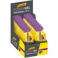 PowerBar PowerGels 41g x 24