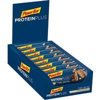 powerbar-protein-plus-30-bars-55g-x-15