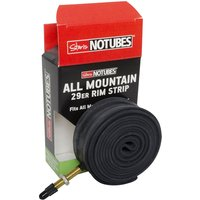 Stans No Tubes All Mountain 29er Rim Strip