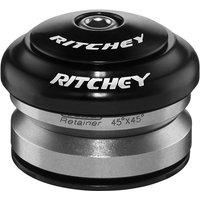 Ritchey Comp Drop In Integrated Headset