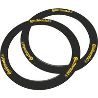 Continental Tyre Protector Cover