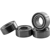 Nukeproof Pedal Bearing Kit