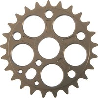 Renthal Ultralite BMX Sprocket