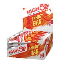 high5-sports-bars-55g-x-25