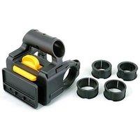 Topeak Fixer 8 Bracket 25.4 - 31.6mm