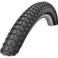 Schwalbe Jumpin' Jack BMX Tyre