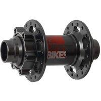 DMR Revolver Disc Front Convertable 20mm