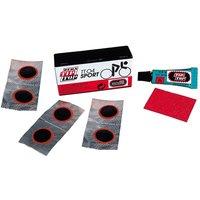 Rema Tip Top Puncture Repair Kit TT04