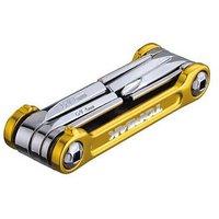 Topeak Mini 9 Pro Multi Tool